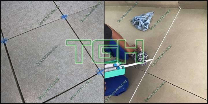 Lót gạch sàn nhà cao cấp – Cam kết tuổi thọ 10 năm (1)