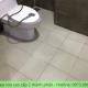 ron-san-gach-toilet