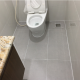 Keo chà ron Saveto cho toilet